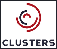logo_clusters_gmbh